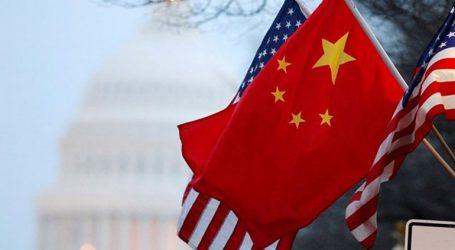 Νέα κόντρα Κίνας – ΗΠΑ με αφορμή τη διακοπή των διμερών συνομιλιών υψηλού επιπέδου