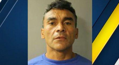 Άνδρας κατηγορείται ότι σκότωσε τέσσερις άστεγους στο Λος Άντζελες