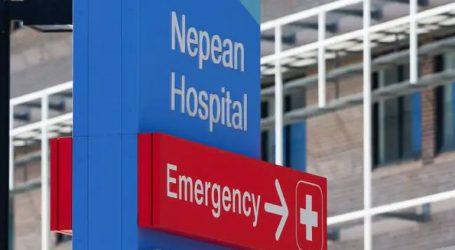 Πυροβολισμοί σε νοσοκομείο στο Σίδνεϊ με έναν τραυματία