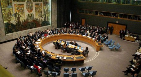 Το Συμβούλιο Ασφαλείας του ΟΗΕ εξουσιοδότησε τα μέλη του να ελέγχουν πλοία που υπάρχουν υποψίες ότι διακινούν μετανάστες