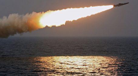 Υπερηχητικά όπλα ετοιμάζουν οι ΗΠΑ