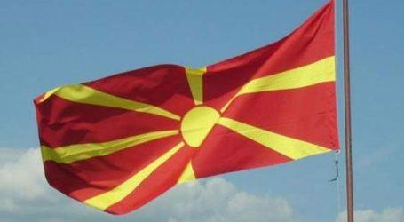 Συνεχίζεται η αντιπαράθεση κυβέρνησης-αντιπολίτευσης για την έκβαση του δημοψηφίσματος
