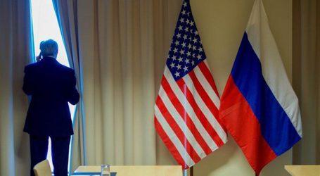 Οι ΗΠΑ κατηγορούν επτά Ρώσους ότι σχεδίαζαν κυβερνοεπιθέσεις