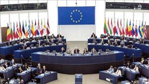 Νέοι κανόνες για την επιτάχυνση της καταπολέμησης του οργανωμένου εγκλήματος στην ΕΕ