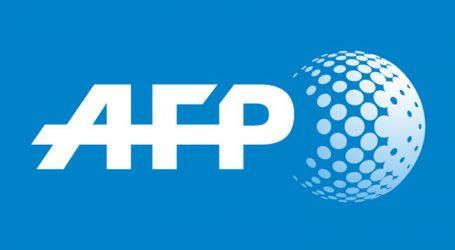 Την κατάργηση 125 θέσεων εργασίας μέσα σε μια πενταετία ανακοίνωσε το AFP