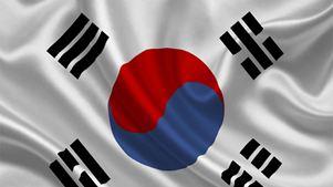Η Κορέα γιόρτασε απόψε στην Αθήνα την εθνική της ημέρα