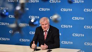 Το ποσοστό της CSU υποχωρεί ενόψει των τοπικών εκλογών στη Βαυαρία