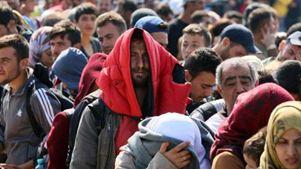 Δανία και Αυστρία αξιώνουν να παγώσει η μετεγκατάσταση προσφύγων στην EE