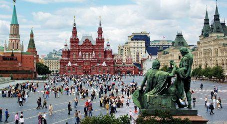 Οι μισοί νέοι στην Ρωσία δεν γνωρίζουν για τις σταλινικές διώξεις
