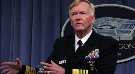 Τα ρωσικά υποβρύχια «ανησυχούν» το NATO