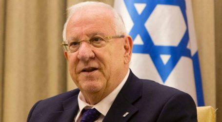 Ο εκπρόσωπος του Ιρανικού ΥΠΕΞ καταδικάζει τις «ρατσιστικές» δηλώσεις του προέδρου του Ισραήλ