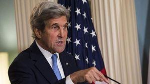 «Η αποχώρηση της Ουάσινγκτον από τη συμφωνία για το πυρηνικό πρόγραμμα του Ιράν επιτείνει τον κίνδυνο πολέμου»