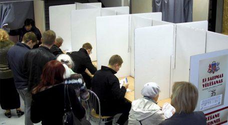 Τα exit poll επιβεβαιώνουν τον ευρωπαϊκό προσανατολισμό της χώρας