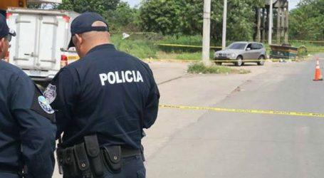 Συνελήφθη ζευγάρι ύποπτο για τις δολοφονίες δέκα γυναικών