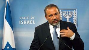 Ο υπουργός Άμυνας διέταξε να περισταλεί η ζώνη αλιείας στα ανοιχτά της Λωρίδας της Γάζας