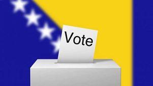 Βουλευτικές εκλογές διεξάγονται σε μια διαιρεμένη και καταπονημένη χώρα