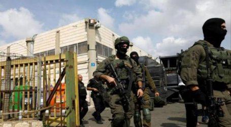 Υπέκυψαν στα τραύματά τους οι δύο από τους τρεις Ισραηλινούς που είχαν πυροβοληθεί από Παλαιστίνιο στη Δυτική Όχθη