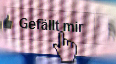 Online media μεταξύ δέσμευσης και αυτορρύθμισης
