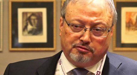 Έρευνα στο Προξενείο για τον Σαουδάραβα δημοσιογράφο ζητούν οι τουρκικές Αρχές