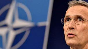 """«Ο διάλογος Βελιγραδίου-Πρίστινας είναι το """"κλειδί"""" για τη σταθερότητα στην περιοχή»"""