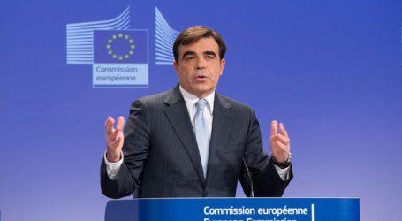 Η θέση του Ευρωπαϊκού Συμβουλίου παραμένει η ίδια σχετικά με τις απειλές της Τουρκίας