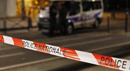 Πυροβολισμοί σε μπαρ στην Τουλούζη