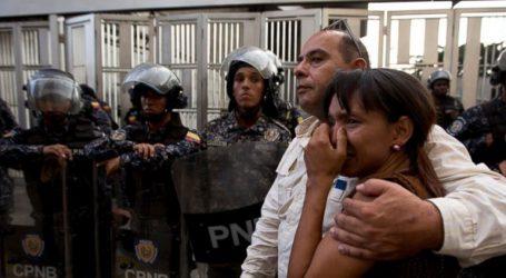 Νεκρό στη φυλακή βρέθηκε στέλεχος της αντιπολίτευσης