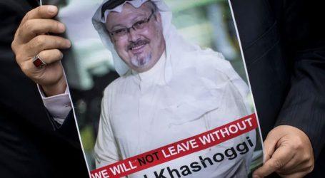 Έρευνα μέσα στο προξενείο της Σαουδικής Αραβίας θα κάνουν οι τουρκικές Αρχές