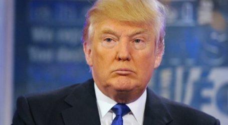 Ο Τραμπ επιβεβαίωσε την παραίτηση της Νίκι Χέιλι