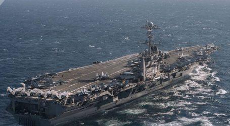 Τη μεγαλύτερη στρατιωτική άσκηση της τελευταίας 20ετίας ανακοίνωσε το ΝΑΤΟ