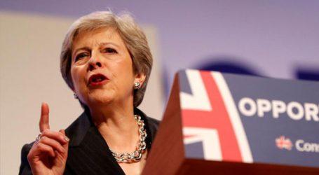 Έτοιμοι να στηρίξουν τη συμφωνία για Brexit περίπου 30 με 40 βουλευτές των Εργατικών