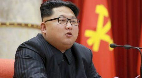Επανεξέταση των κυρώσεων εναντίον της Βόρειας Κορέας προτείνουν Ρωσία και Κίνα