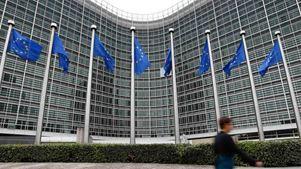 Η Κομισιόν προτείνει επιτάχυνση της «Ένωσης Ασφάλειας» στην ΕΕ