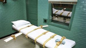 Θανατοποινίτης θέλει την ηλεκτρική καρέκλα κι όχι τη θανατηφόρο ένεση για να πεθάνει
