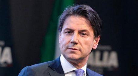 «Όποιος απέρριψε την προοπτική ανάπτυξης της Ιταλίας, θα αλλάξει γνώμη»