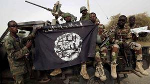Οκτώ στρατιώτες και 48 τζιχαντιστές νεκροί σε επίθεση της Μπόκο Χαράμ