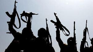 Η Γερμανία σκοπεύει να συνεχίσει να πουλάει όπλα σε χώρες που εμπλέκονται στον πόλεμο της Υεμένης