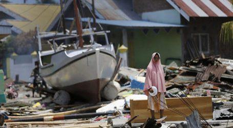 Τρεις νεκροί στην Ιάβα από τον σεισμό των 6R