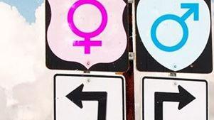 Το Συμβούλιο της Ευρώπης τάσσεται υπέρ της ιδιωτικής ζωής ανεξαρτήτως σεξουαλικού προσανατολισμού
