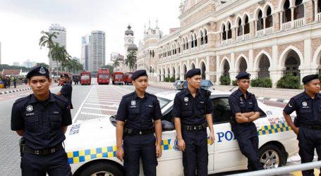 Καταργήθηκε η θανατική ποινή στη Μαλαισία