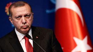 Η συμφωνία Τουρκίας-ΗΠΑ για τη συριακή πόλη Μάνμπιτζ δεν είναι νεκρή