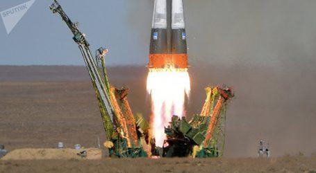 Έρευνα των ρωσικών αρχών για την αναγκαστική προσγείωση του Σογιούζ MS-10