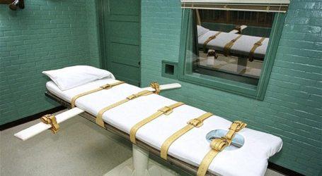 Τέλος η θανατική ποινή για την Πολιτεία της Ουάσιγκτον
