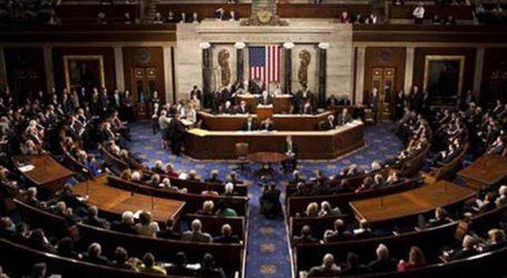 Με κυρώσεις στα «ανώτατα» κλιμάκια της κυβέρνησης του Ριάντ απειλεί η Γερουσία σε περίπτωση θανάτου του Κασόγκι