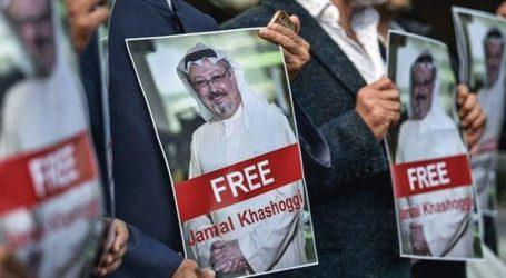 Ο Σαουδάραβας πρέσβης κατευθύνεται στο Ριάντ και η Ουάσινγκτον αναμένει πληροφορίες για τον δημοσιογράφο Κασόγκι