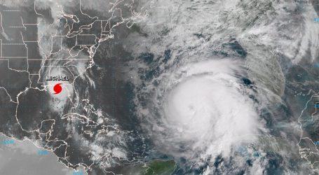 ΗΠΑ: Τουλάχιστον 6 νεκροί από το πέρασμα του κυκλώνα Μάικλ