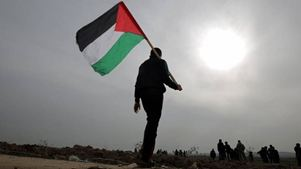 Η παλαιστινιακή κυβέρνηση δεν αναγνωρίζει πλέον και δεν θα έχει καμιά συνεργασία με τον ειδικό απεσταλμένο του ΟΗΕ