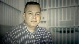 Κρίσιμη ακροαματική διαδικασία για τον αμερικανό πάστορα Άντριου Μπράνσον