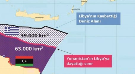 «Υπάρχει σχέδιο εισβολής από την Κρήτη»