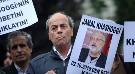 Στην Τουρκία Σαουδαραβική αντιπροσωπεία για την υπόθεση Κασόγκι